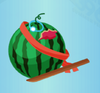 GengenWatermelon