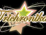 Trichronika