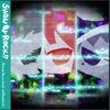 FukashiGimmick album