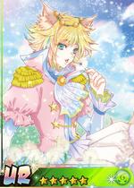 Fairyprinceshuzo