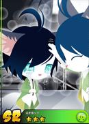 Crybaby Riku