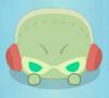 TurtleBIGTsum