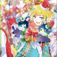 Card so adorable I cry