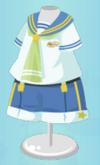 SailorKaiOutfit
