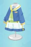 SailorRikuOutfit