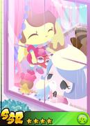 Please! Sweet ♡ Teruteru L