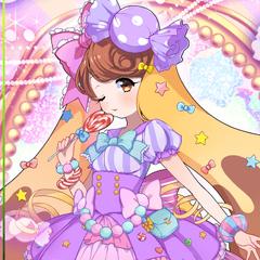 I live for Sweet Lolita