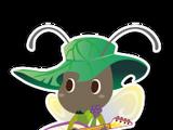 Mopei