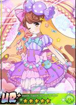 Sweet ♡ Sweet ♪ Candy Lapin