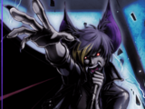 UR/Demons Venom