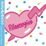 Plasmagicaalbum2