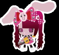 Character-26