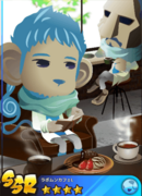 Labomun Café L
