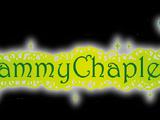Chammy Chaplets