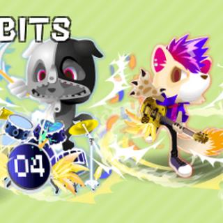 04Tobizbits Stage 3