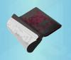 DemonSenseiBook