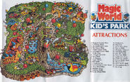 Magicworld1991map