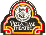 Pizza Time Theatre