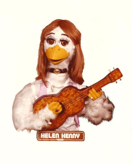 File:Helen 1st-generation (2).jpg