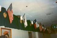 Flag B