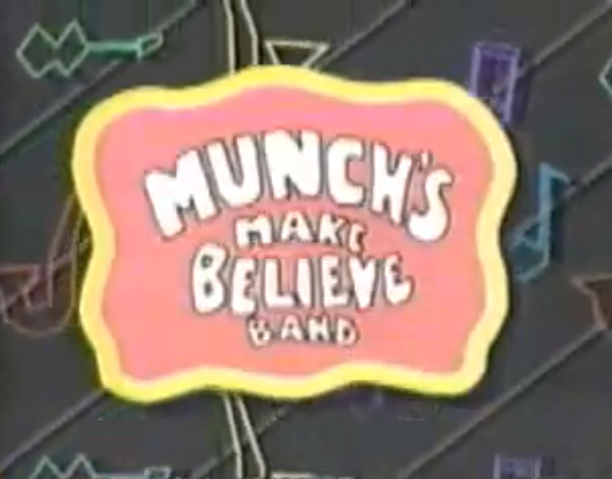 File:Munch's Make Believe Band.png