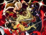 Shingan Crimsonz