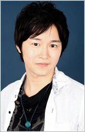 Ohsaka Ryoto