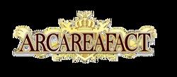Arcareafact logo