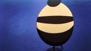 Bandicam 2015-04-27 10-27-09-273
