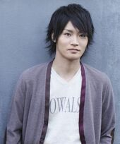 Hosoya yoshimasa 31500