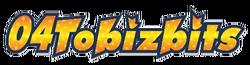 04Tobizbits logo