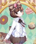 Chokiyurui