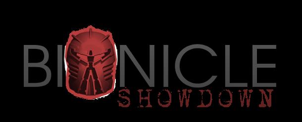 Showdown Wiki Welcome