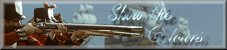 StC ad banner 1