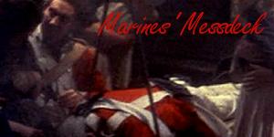 Marines Messdeck2