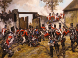 2nd Foot Guards