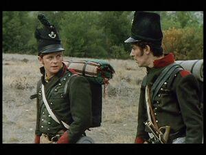 Riflemen