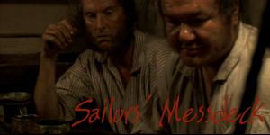 Sailors Messdeck2