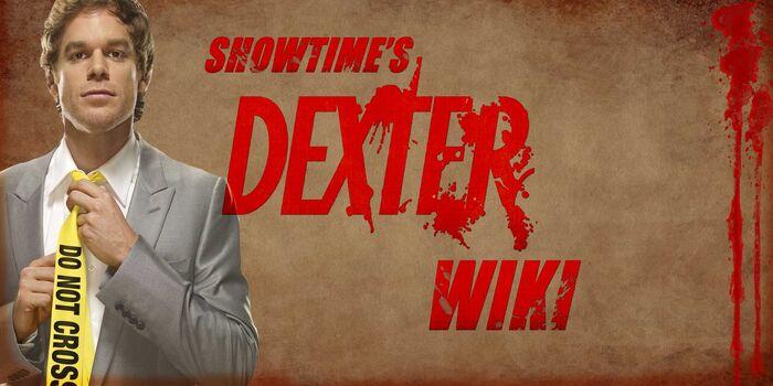 Dexter WT 2