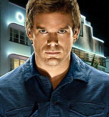 File:Dexter Morgan v2.png