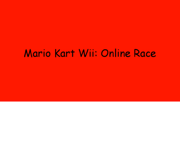 File:MKW Season 3 Title.png