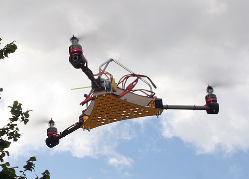 File:Tricopter2.jpg