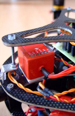 File:Tricopter dlx detail9.jpg