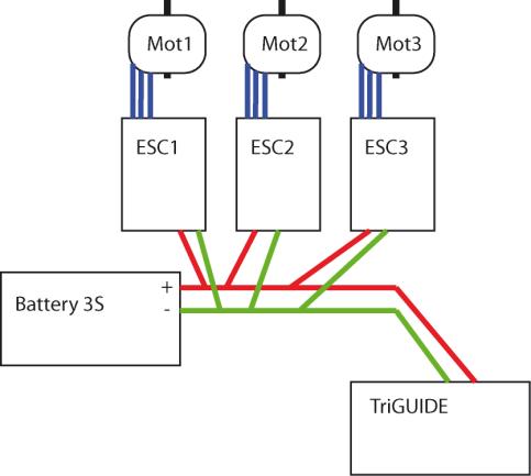 File:Powerwiring.png