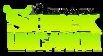 New shrek uncanon logo