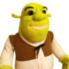 ShrekSML
