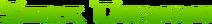 Shrek Uncanon logo