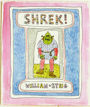 ShrekBookCover