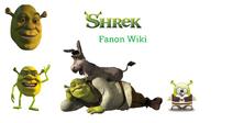 ShrekFanon