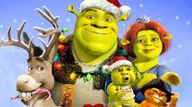ShrekTheHalls